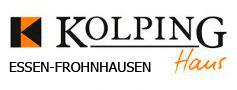 Kolpinghaus Essen-Frohnhausen